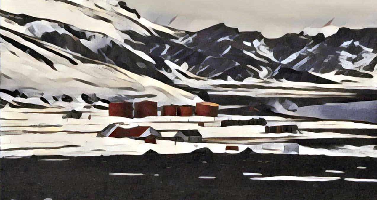 casestudy-background-1b-01.jpg