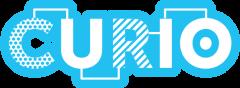sll-curio-logo-01.png